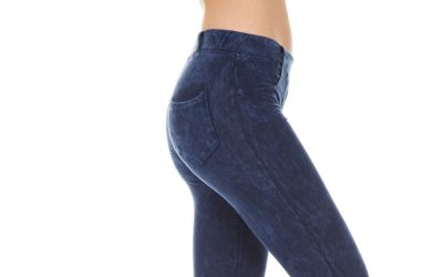 Shopping Choices For Jeans